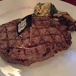 It's wonderful, I love it so much. Food are very good and staff are very friendly, Boban is so n