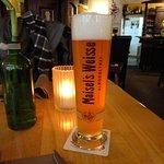 Foto de Altdeutsche Bierstube