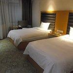 Foto di Fortune Hotel