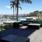 Photo of Sheraton Colonia Golf & Spa Resort