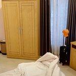 Foto de Nam De Hotel