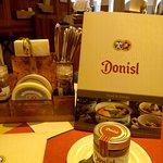 Donisl Foto