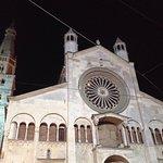 Foto di Duomo di Modena
