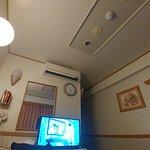 TA_IMG_20161119_162716_large.jpg