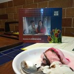 Barbeque Nation Hospitality