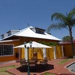 Photo of Casa Piccolo