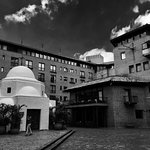 Hotel Estelar La Fontana Foto