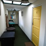 Photo of Arthy's Guesthouse