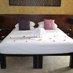 AVANI Kalutara Resort Foto