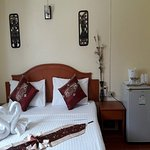 Photo of Patong Rose Guest House