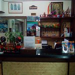 Patong Rose Guest House Image