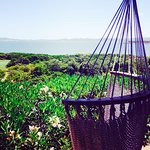 Photo of Resort Valle Dell'Erica Thalasso & Spa