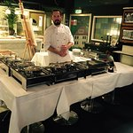 Photo of Brasserie Lido
