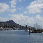 Photo of Magic Island
