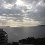 Photo of Breeze Bay Seaside Resort Atami