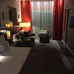 Photo of Jiva Hill Resort