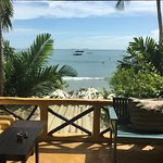 Phra Nang Lanta Foto