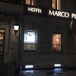 Photo of Marco Polo Saint-Petersburg
