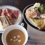 Photo de Okazaki New Grand Hotel