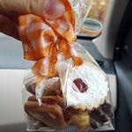 Photo of Chocolatte Konditorei & Backerei