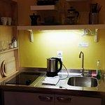 Photo of WANZ'inn Design Appartements