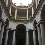 San Carlo alle Quattro Fontane Foto