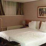 Photo of Leonardo Hotel Amsterdam City Center