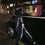 Foto di The Ghost Bus Tours - London