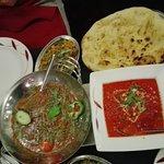 Photo of Rajshahi Restaurant