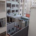 Petit Rio Hotel