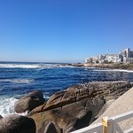 Photo de Bantry Bay International Vacation Resort