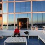 Foto de The Oitavos