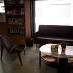 Foto de Kiwi Express Hotel – Chenggong Rd