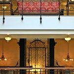 Pera Palace Hotel, Jumeirah Foto