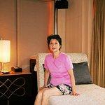 Photo de Hotel Ocean Vista & Spa