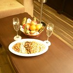 Foto van Platinum Hotel & Spa