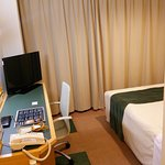 Hotel Business Inn Niigata - Minami Photo