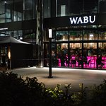 Photo of Wabu Sushi & Japanese Tapas