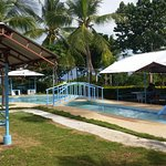 Photo of Virgin Beach Resort