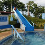 Photo of Virgin Beach Resort
