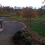 Hilton Puckrup Hall, Tewkesbury Foto