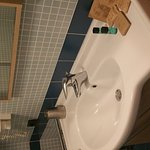 Photo de Hotel Residence Zodiaco