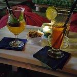 Photo of Nemo Beach Bar