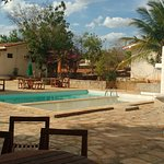 Photo of Hotel Fazenda Pai Mateus