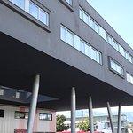 Austria Trend Hotel Salzburg Mitte Foto