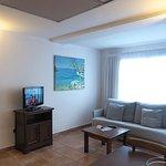 Imagen de Apartamentos Pierre & Vacances Villa Romana