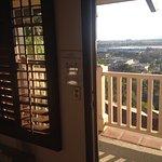 BEST WESTERN PLUS Hacienda Hotel Old Town Foto