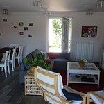 Photo of Villa Borgo Duino