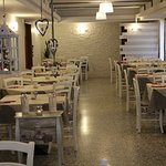 Pizzeria Ristorante SeSà