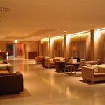 Foto de Enterprise Hotel